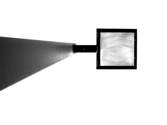 pouliční LED reflektor.jpg